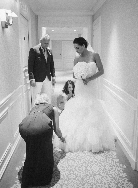 French-Riviera-Wedding-(c)-Rory-Wylie-39.jpg