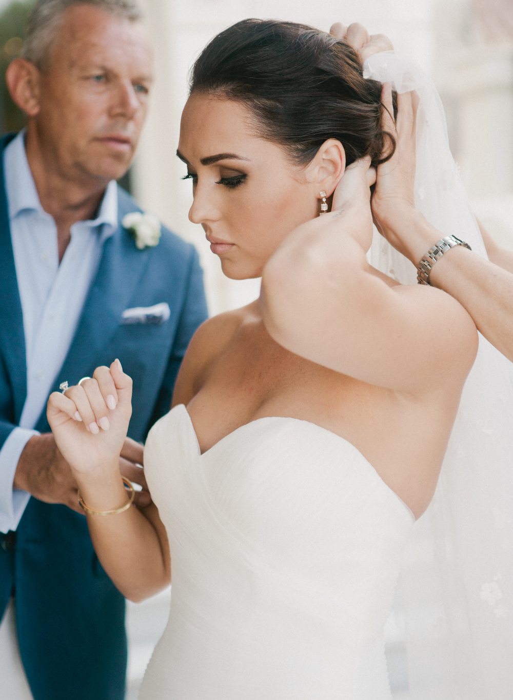 French-Riviera-Wedding-(c)-Rory-Wylie-43.jpg