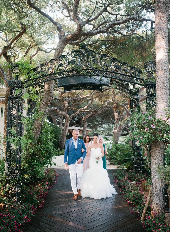 French-Riviera-Wedding-(c)-Rory-Wylie-47.jpg