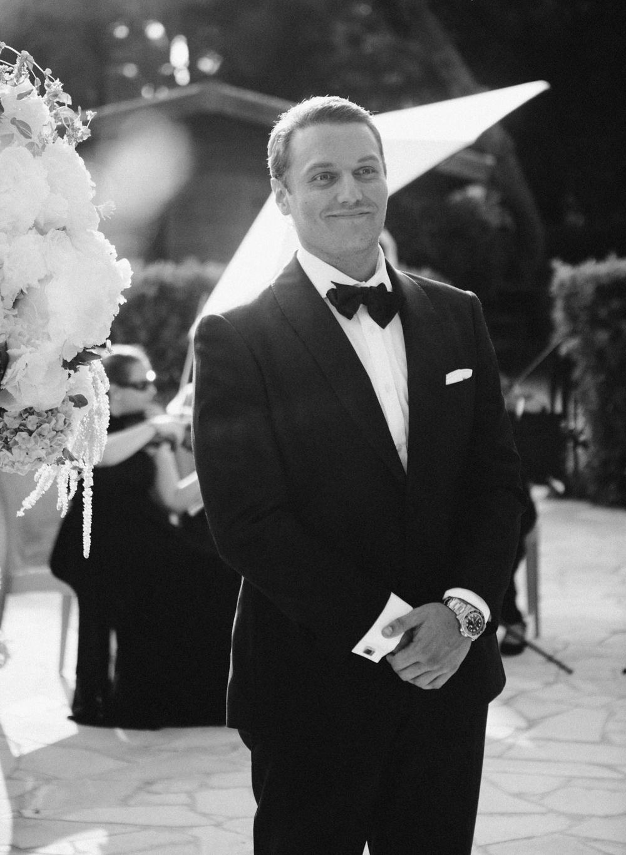 French-Riviera-Wedding-(c)-Rory-Wylie-49.jpg