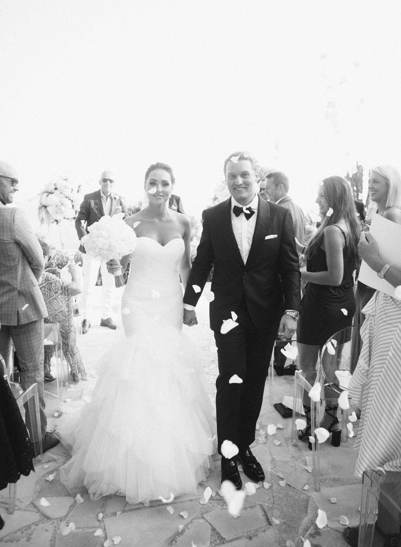 French-Riviera-Wedding-(c)-Rory-Wylie-60.jpg