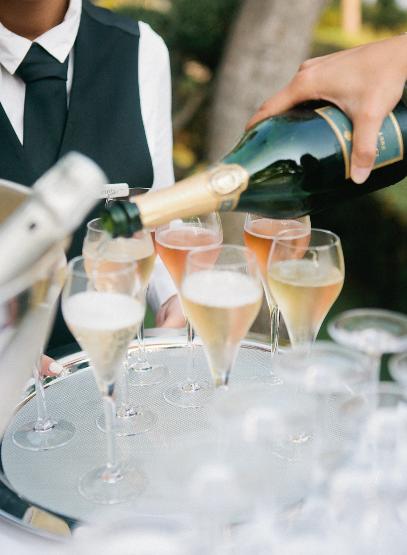 French-Riviera-Wedding-(c)-Rory-Wylie-63.jpg