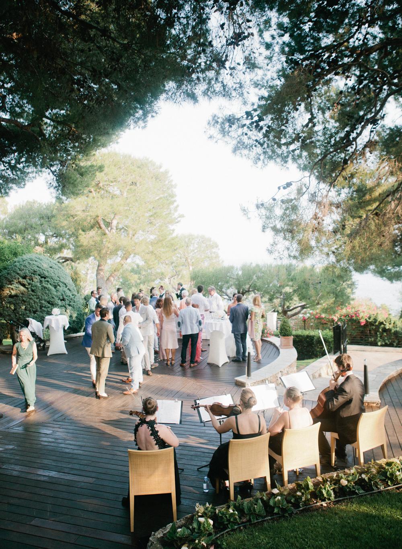 French-Riviera-Wedding-(c)-Rory-Wylie-64.jpg