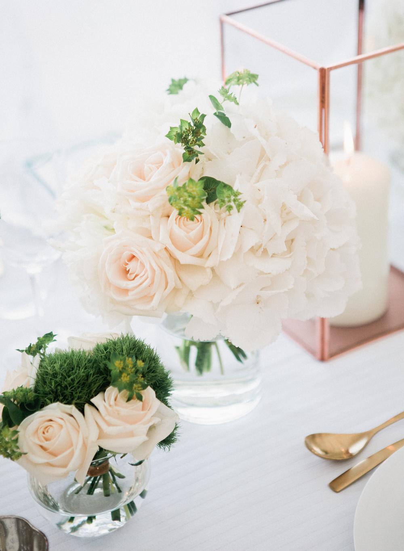 French-Riviera-Wedding-(c)-Rory-Wylie-75.jpg