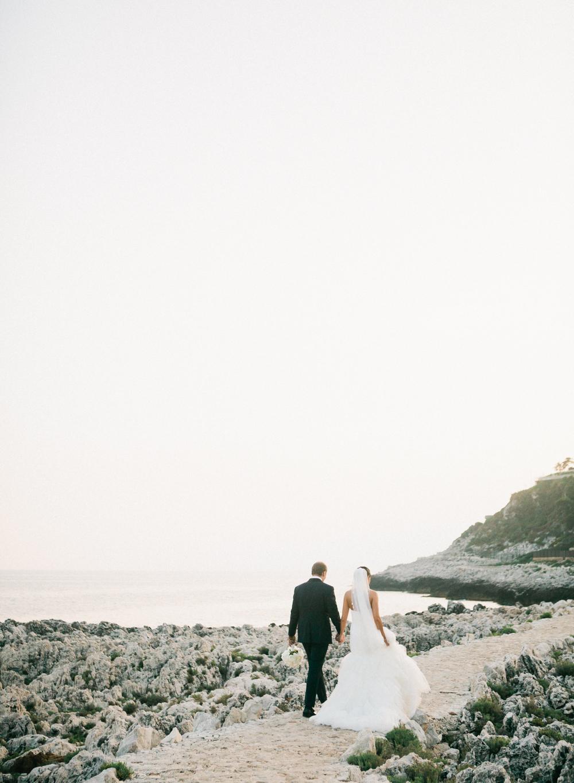 French-Riviera-Wedding-(c)-Rory-Wylie-76.jpg