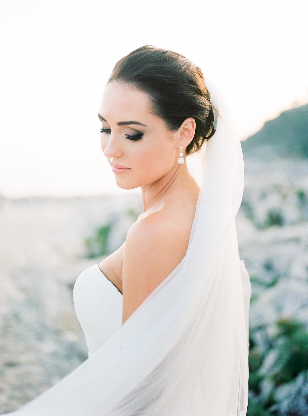 French-Riviera-Wedding-(c)-Rory-Wylie-78.jpg