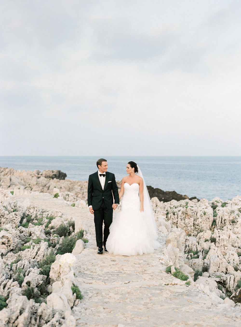 French-Riviera-Wedding-(c)-Rory-Wylie-86.jpg