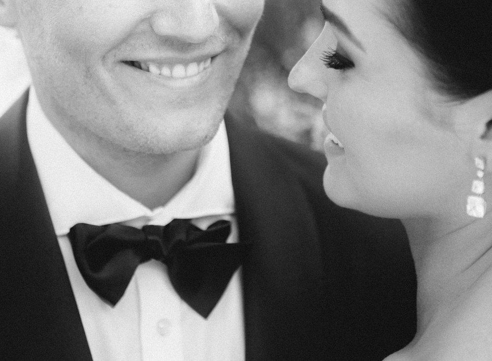 French-Riviera-Wedding-(c)-Rory-Wylie-98.jpg
