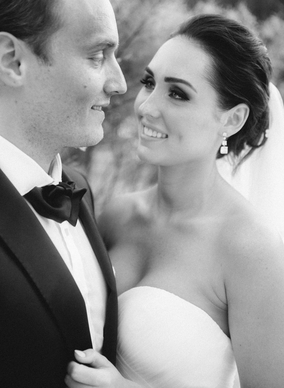 French-Riviera-Wedding-(c)-Rory-Wylie-105.jpg