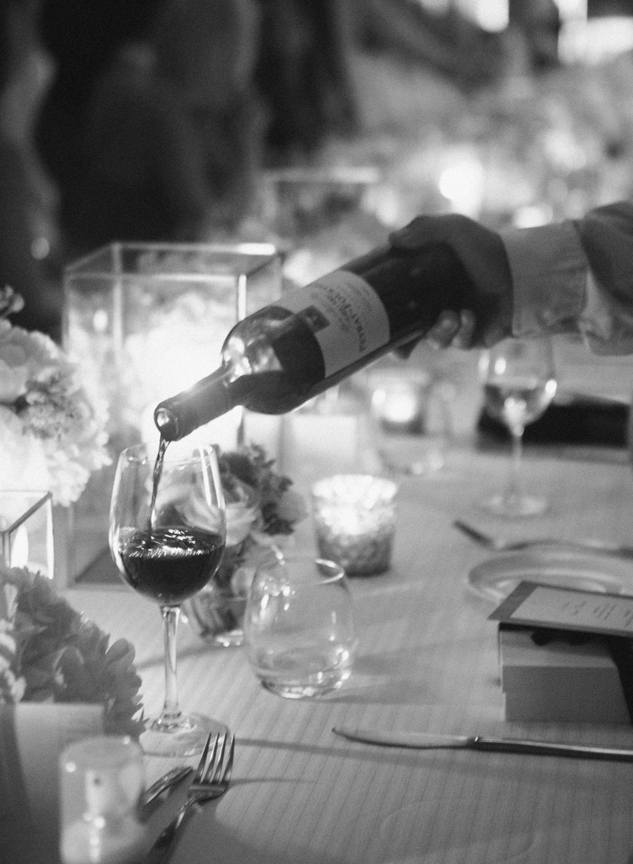 French-Riviera-Wedding-(c)-Rory-Wylie-112.jpg