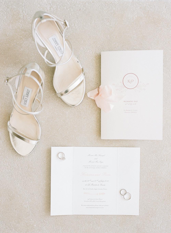 provence-wedding-rory-wylie.jpg-24.jpg