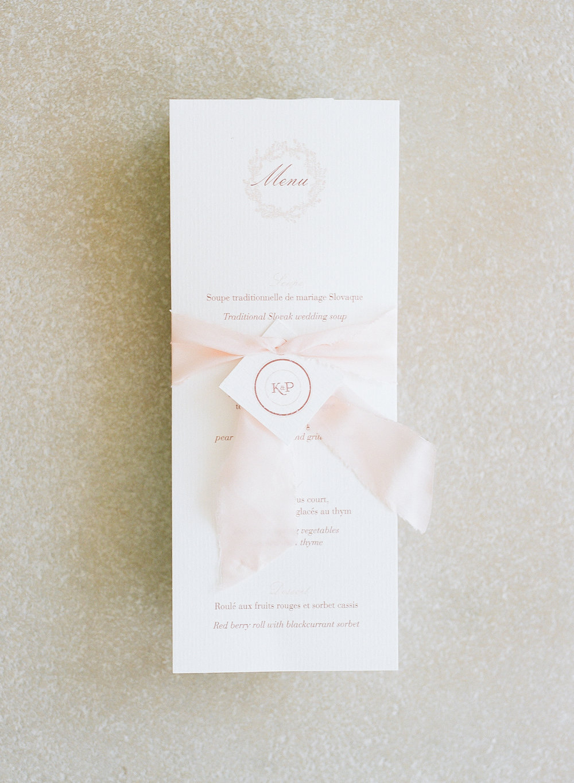 provence-wedding-rory-wylie.jpg-22.jpg