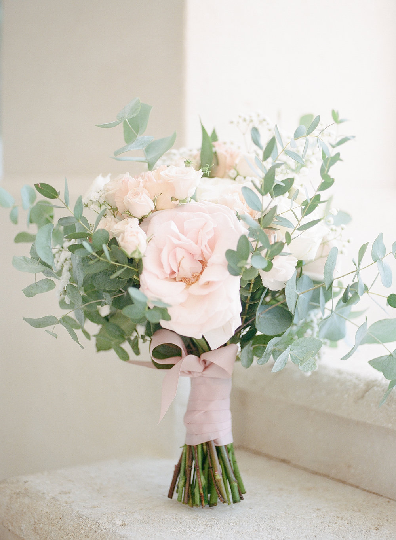 provence-wedding-rory-wylie.jpg-26.jpg