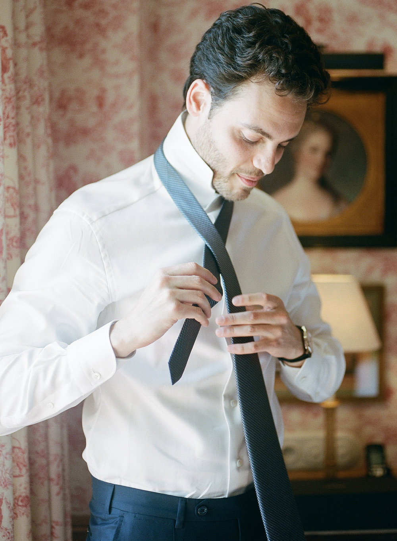 provence-wedding-rory-wylie.jpg-28.jpg