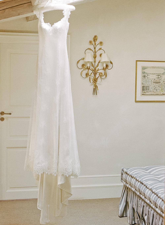 provence-wedding-rory-wylie.jpg-32.jpg