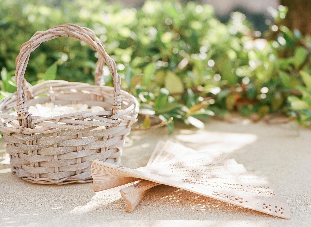 provence-wedding-rory-wylie.jpg-48.jpg