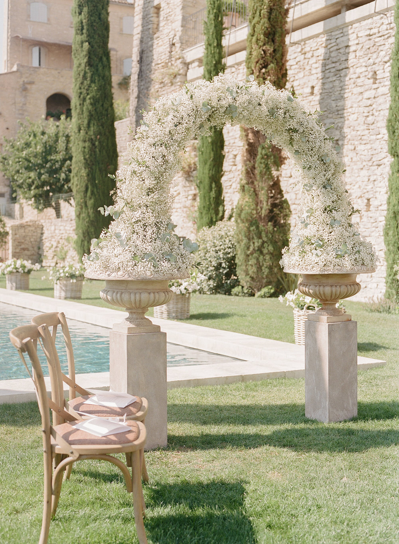 provence-wedding-rory-wylie.jpg-52.jpg