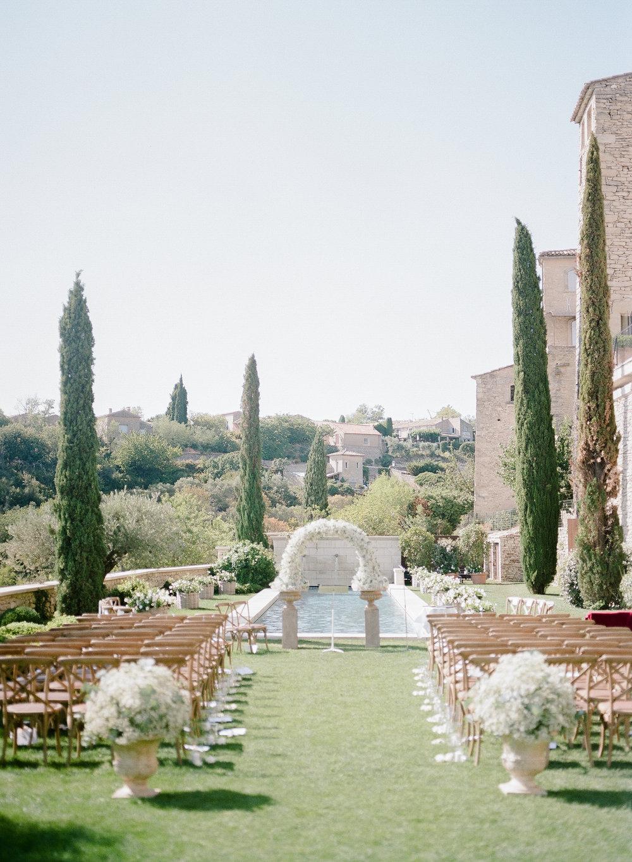 provence-wedding-rory-wylie.jpg-58.jpg