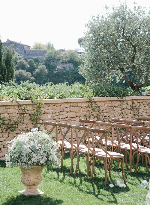 provence-wedding-rory-wylie.jpg-55.jpg