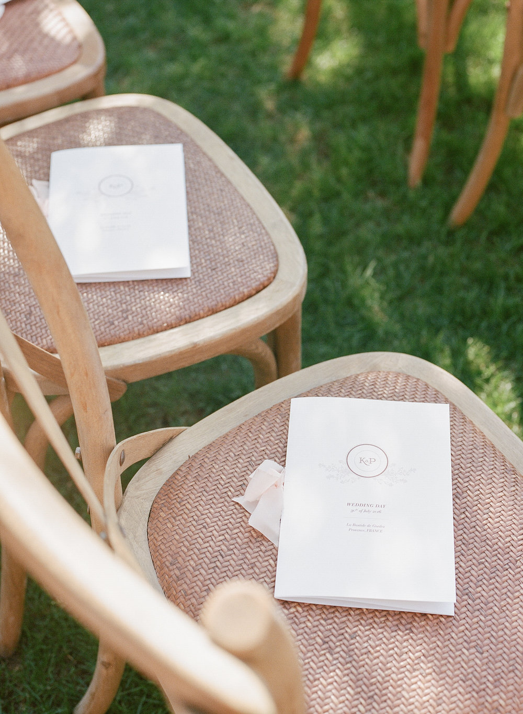 provence-wedding-rory-wylie.jpg-57.jpg
