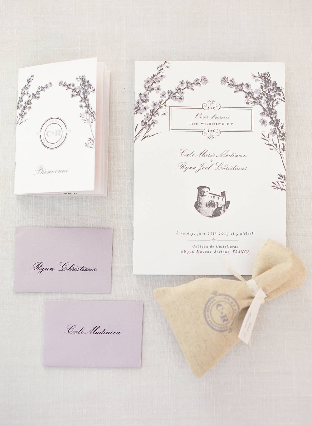 Rory_Wylie_Photography_French_Chateau_Real_Wedding-1.jpg