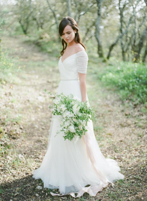 Provence_Bride_(c)_Rory_Wylie-6.jpg