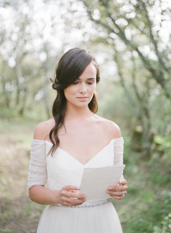 Provence_Bride_(c)_Rory_Wylie-21.jpg