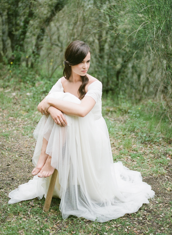 Provence_Bride_(c)_Rory_Wylie-28.jpg