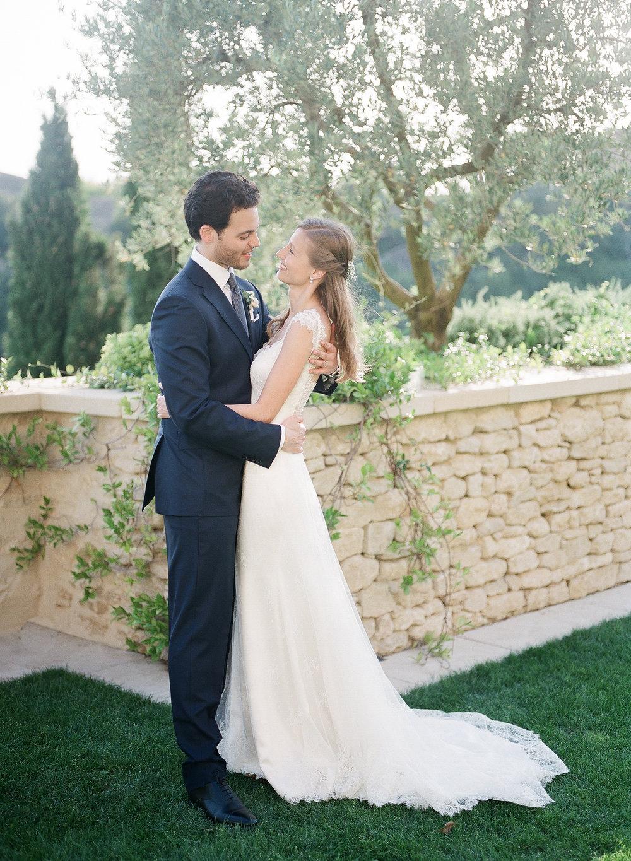provence-wedding-rory-wylie.jpg-77.jpg