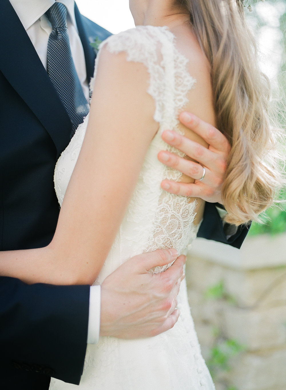 provence-wedding-rory-wylie.jpg-78.jpg