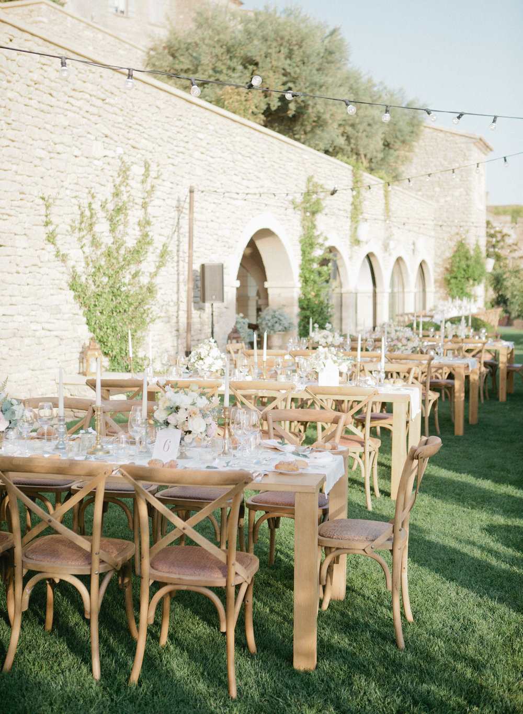 provence-wedding-rory-wylie.jpg-80.jpg
