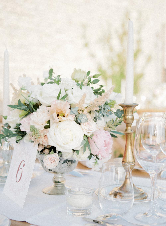 provence-wedding-rory-wylie.jpg-90.jpg