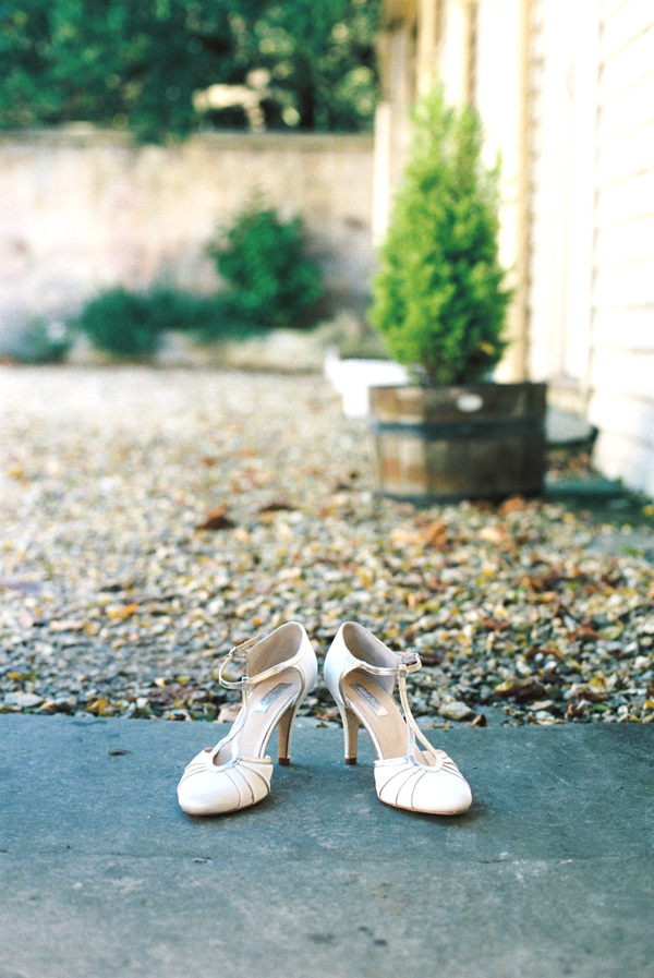 Orchard_Leigh_Wedding_Bride_Shoes.jpg