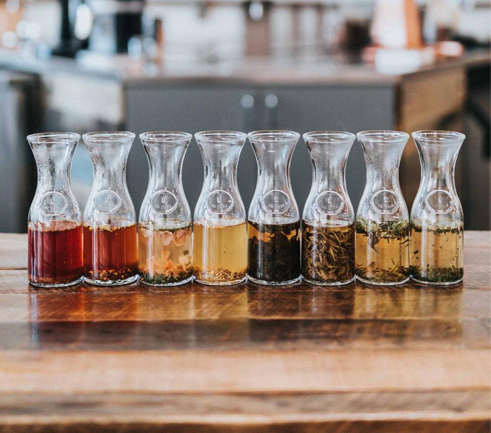 herbalinfusions-web.jpg