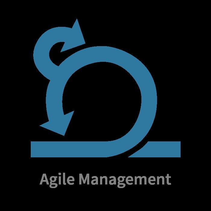 Agile Management Experts