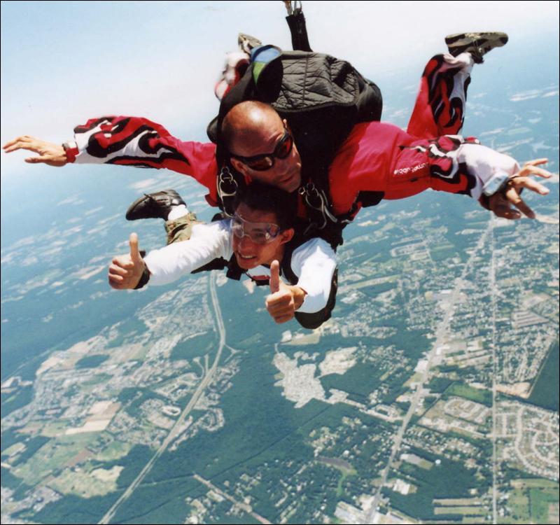 skydive_large.jpg