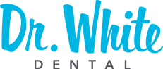 Dr. White Dental - Birch Run Dentist - New Patients Welcome