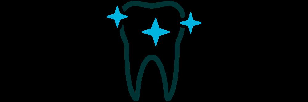 Family-Dental.png