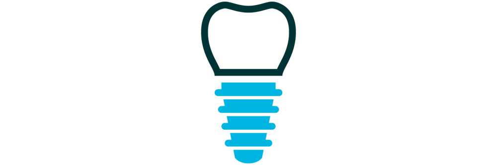 Dental-Implant-Icon.png