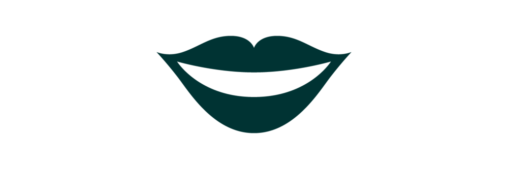 Denture-icon.png