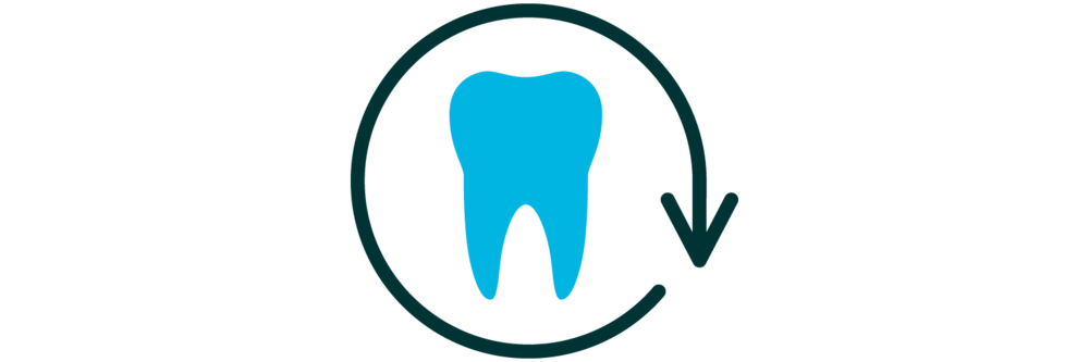 Restorative-Dentistry-Icon.png