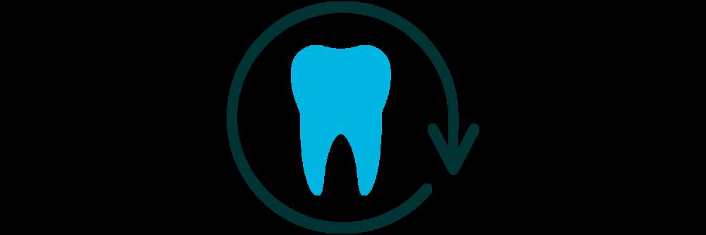 Restorative-Dentistry-Icon.png