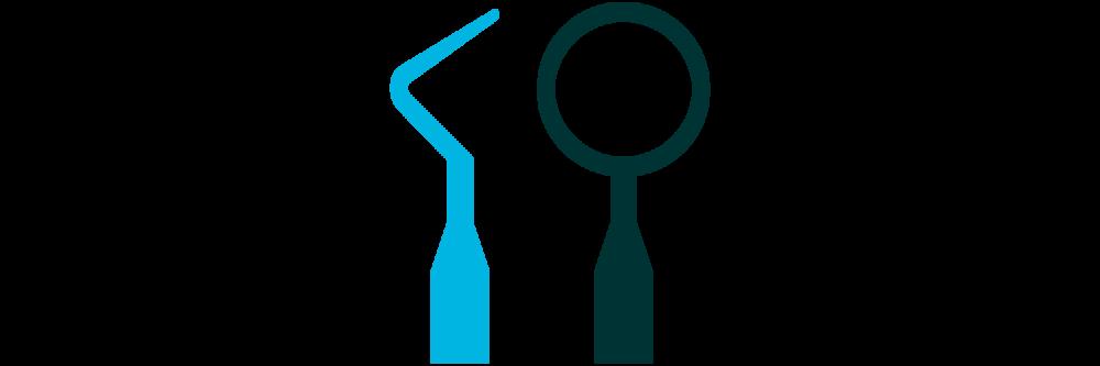 Preventative-Dentistry-Icon.png