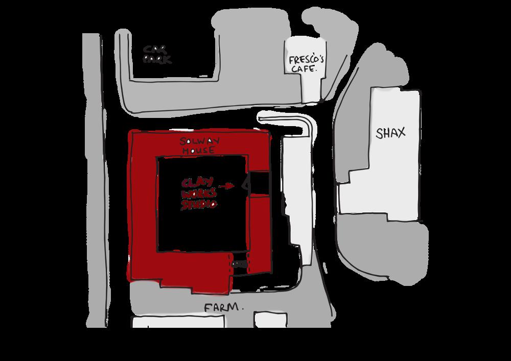 Solway Map 2.png