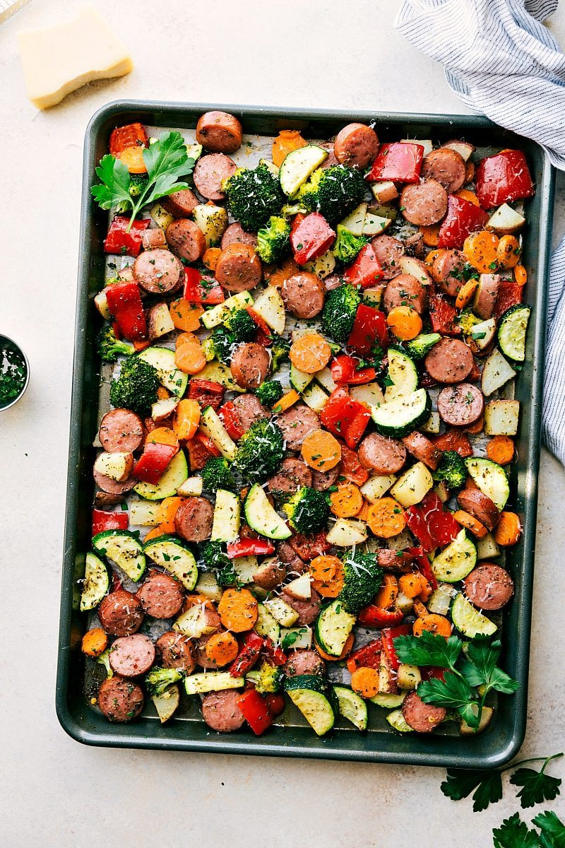 One-Pan-Sausage-Veggies-with-parmesan.jpg