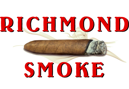 Richmond Smoke