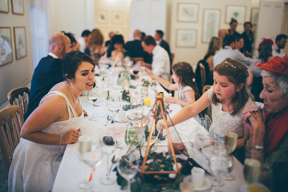 Bride and Bridesmaid terrarium.jpg