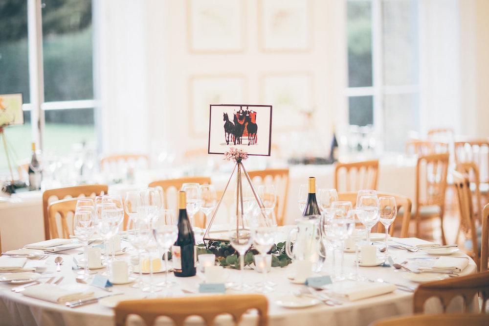 Wedding table terrarium.jpg