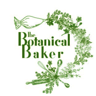 The Botanical Baker