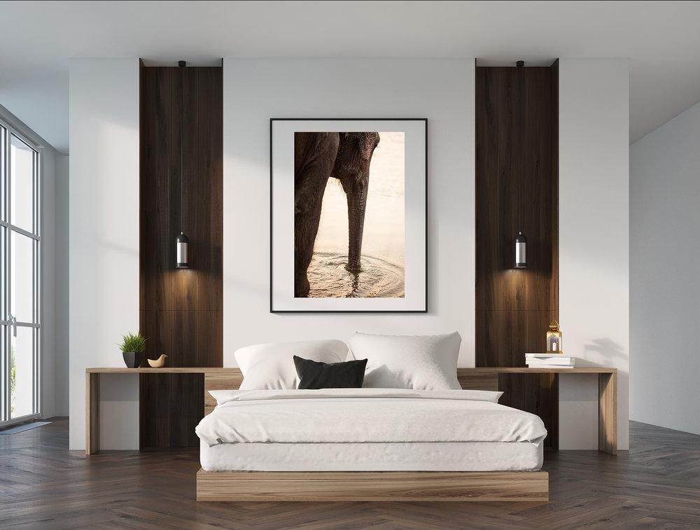wall art interior elephant.jpg
